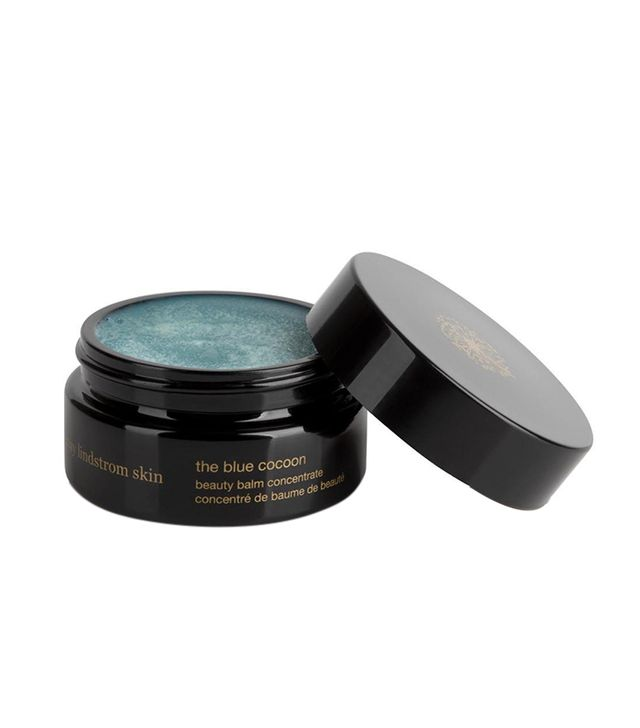 May Lindstrom Blue Cocoon Beauty Balm Concentrate