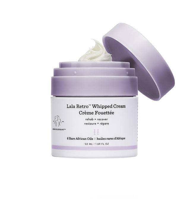 Lala Retro™ Whipped Cream 1.69 oz