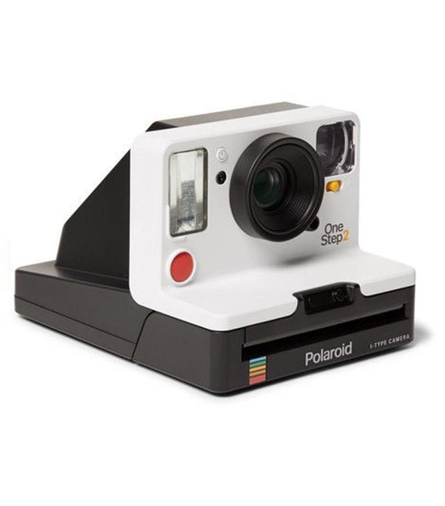 Polaroid Originals OneStep 2 I-Type Analogue Instant Camera