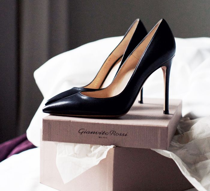 8b5eed35fee3 Louboutin to Blahnik  10 Shoe Designers You Should Commit to Memory