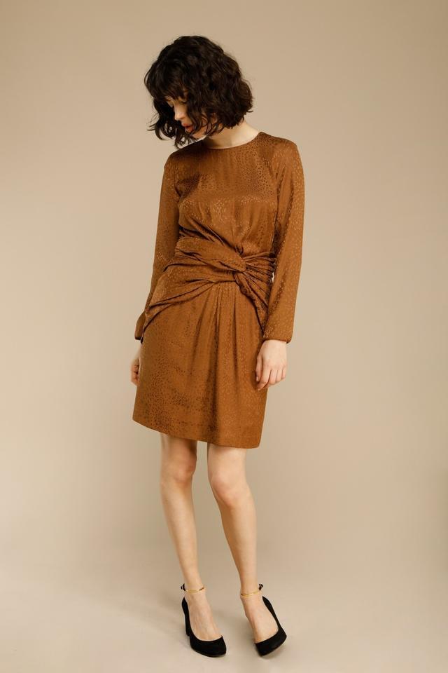 Rouje Eve Dress