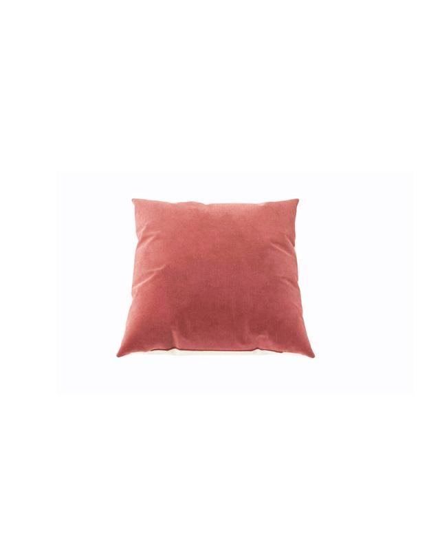 Brosa Elementary Cushion Blush Pink