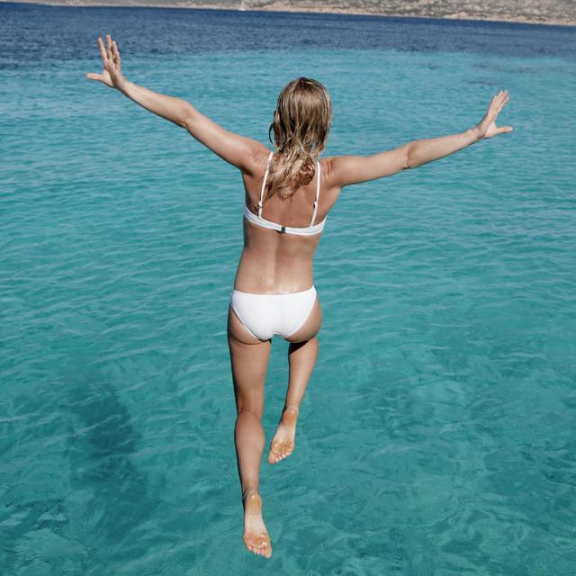 Let's Break It Down: Why Is Australian Swimwear Just So Good?
