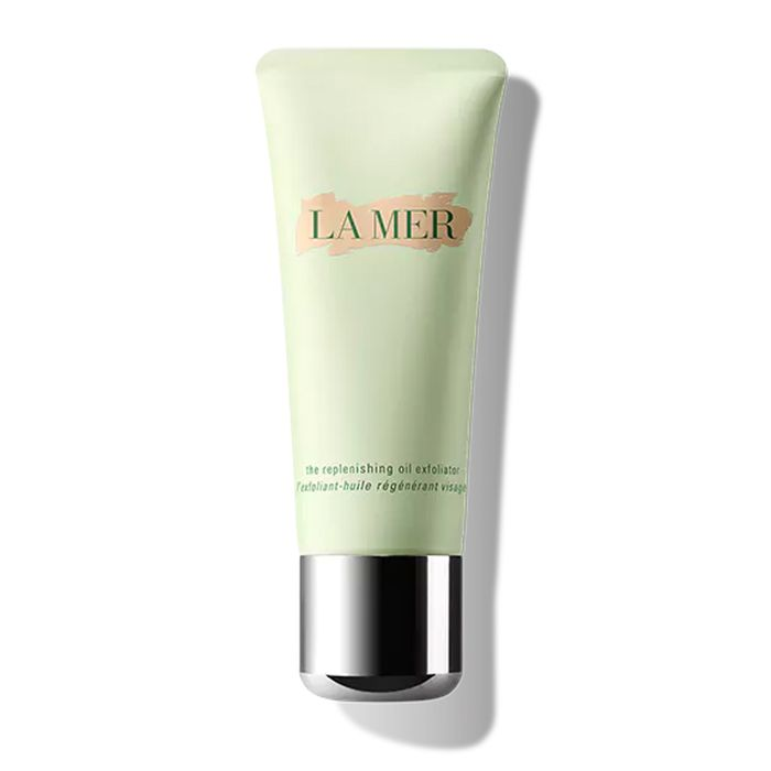 Ready for the Most Effective Exfoliation of Your Life?