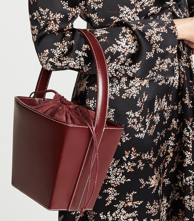 Edie Bag