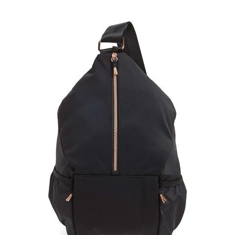 Studio Sling Backpack