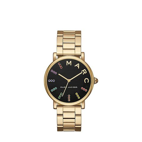 Classic Watch 36MM