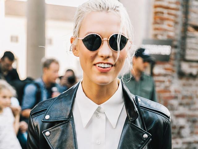 817b068513e Fashion Eyewear Trends 2018 - eyewear near me