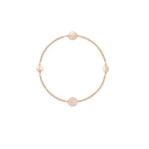 Remix Collection Bracelet