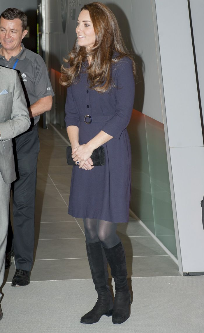 6f832c66341f Pinterest. On Kate Middleton  Stuart Weitzman for Russell   Bromley ...