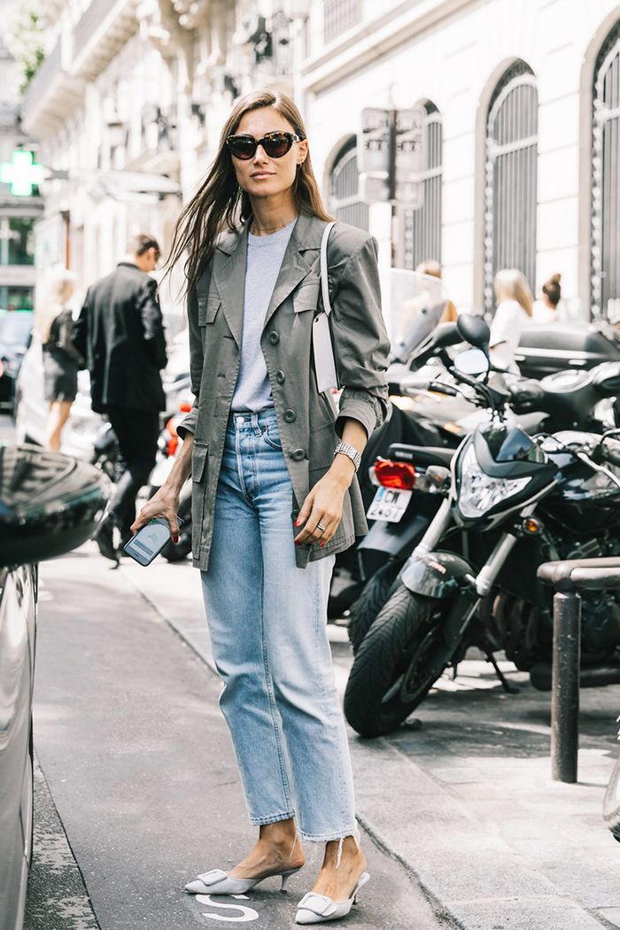 5e14089a9937 ... World Of Jeans Cute Winter Outfits Lifestuffs. 20 Cute Outfits To Wear  With Skinny Jeans Who What