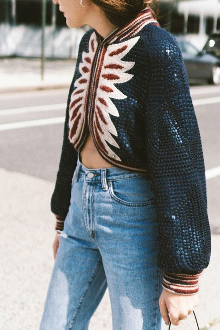 15 Outfits Worth Celebrating Your 21st Birthday In Who