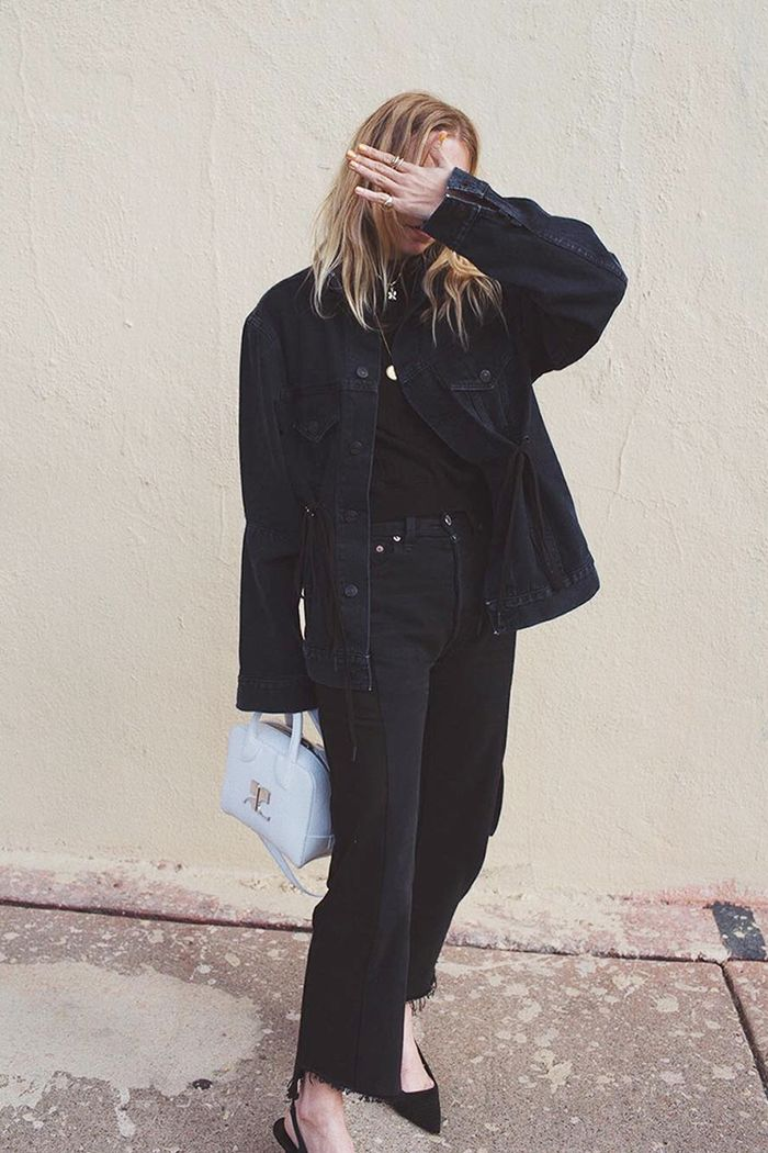 15 winter goingout outfits  who what wear