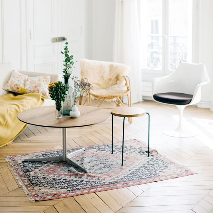 13 Cheap Accent Chairs We Love Mydomaine