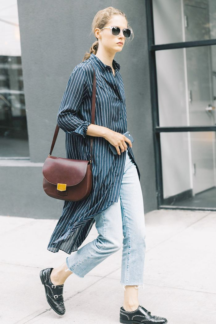 30 Cute Summer Outfits For Teen Girls: 30 Cute, Comfy Outfits You'll Want To Repeat