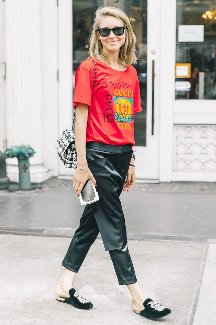 30 Cute Comfy Outfits You Ll Want To Repeat Who What Wear
