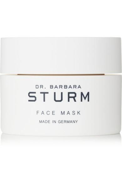 Deep Hydrating Mask