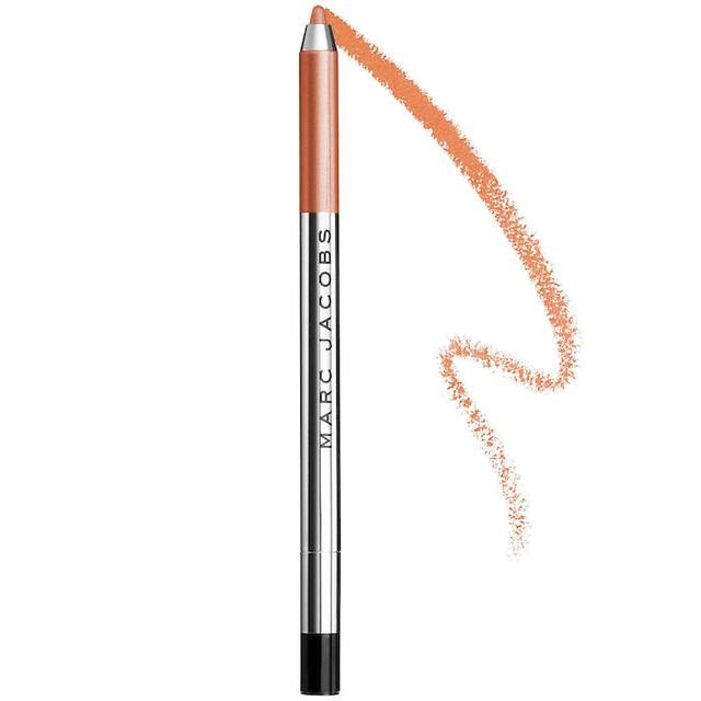Highliner Gel Eye Crayon Eyeliner Midnight In Paris 72 0.01 oz/ 0.5 g