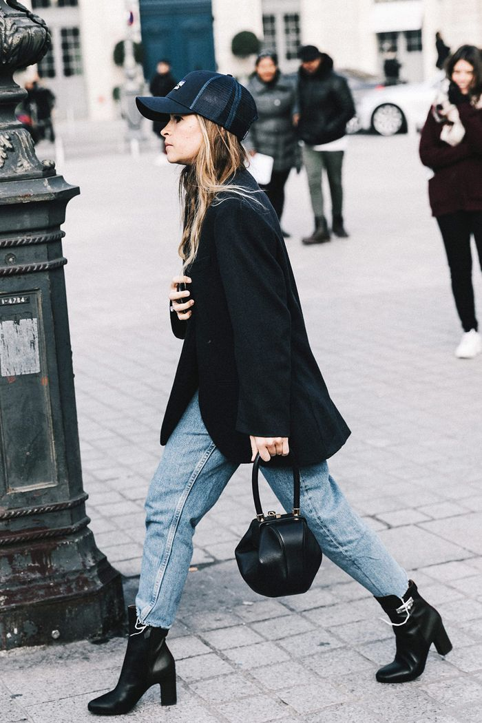 18 Casual Winter Outfits That Are So Easy To Repeat Who