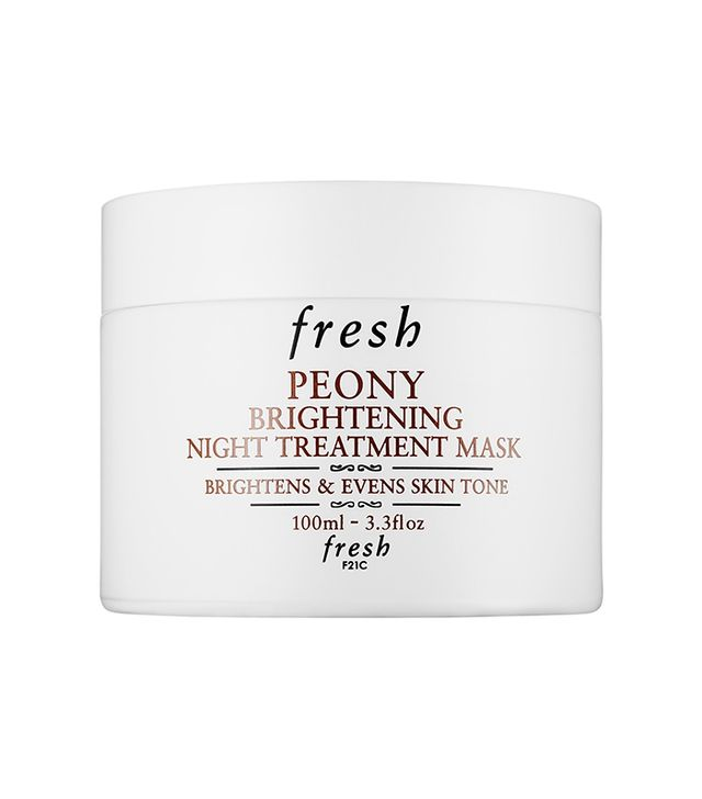 Peony Brightening Moisture Face Cream 1.7 oz/ 50 mL
