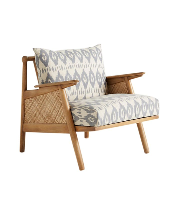 Affordable Chairs: Found: Affordable Lounge Chairs That Make A Statement