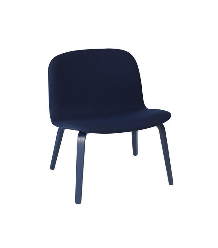 Merveilleux Pinterest Shop · Muuto Visu Lounge Chair ...