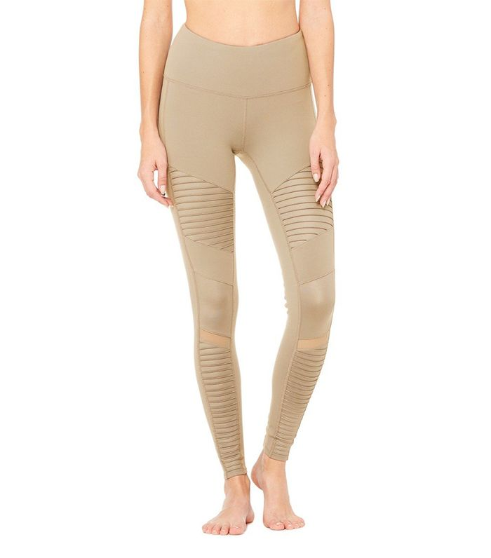 59d4d992dedcf The Alo Leggings Everyone Purchased This Year | Who What Wear