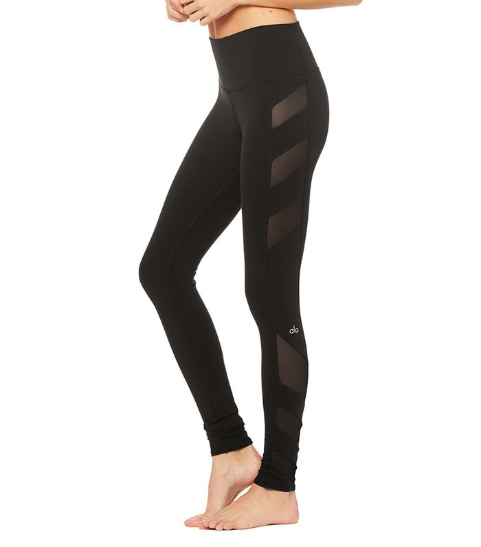 7ff4179a46b8f The Alo Leggings Everyone Purchased This Year | Who What Wear