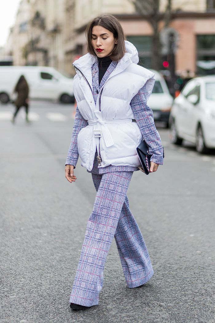 9387f0b04ca Lavender Is the 2018 Trend You Can t Ignore