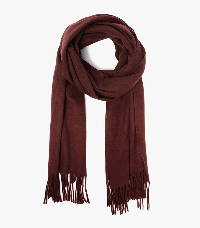 b4391e21e54b The Best Type of Scarf for Every Outfit