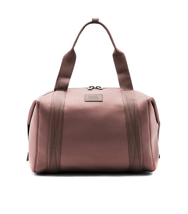 Dagne Dover Landon Large Carryall Handbag