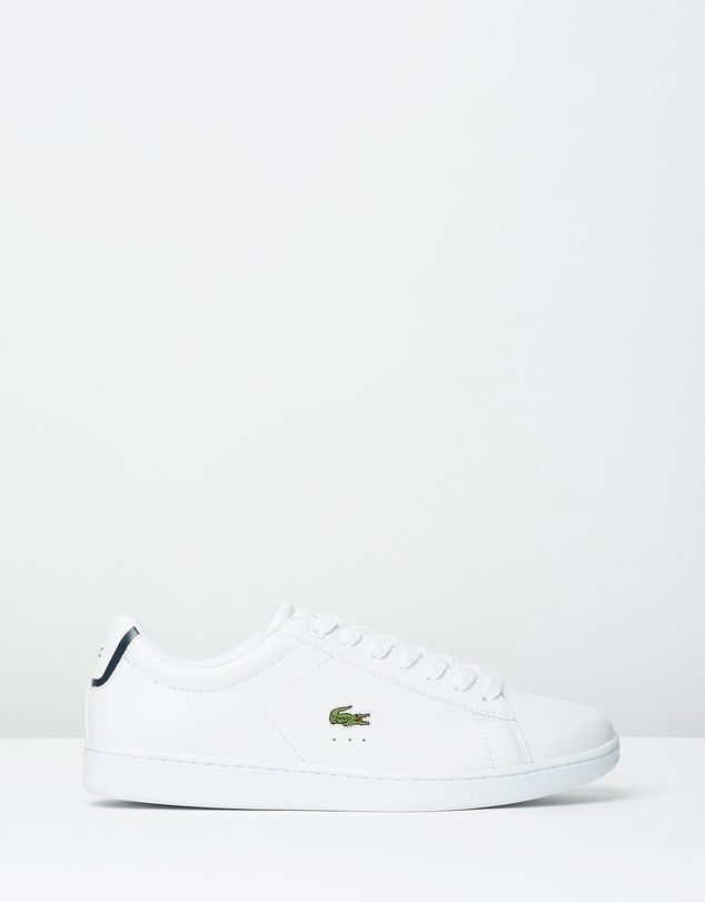 Lacoste Carnaby BL 1