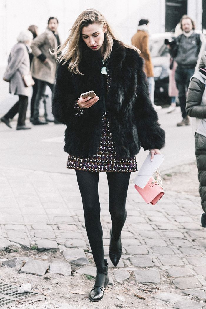 b882a09ddf26 What to Wear on a Winter Date