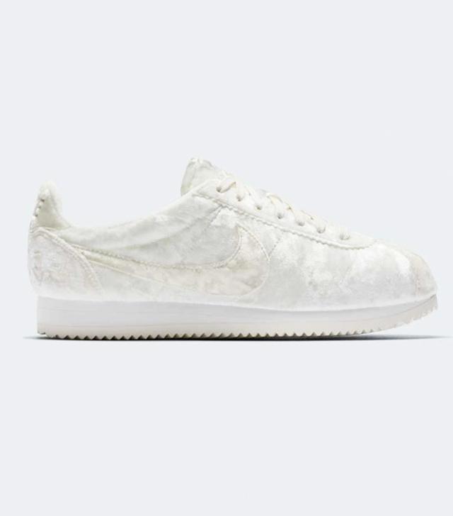 Nike Classic Cortez LX Sneakers
