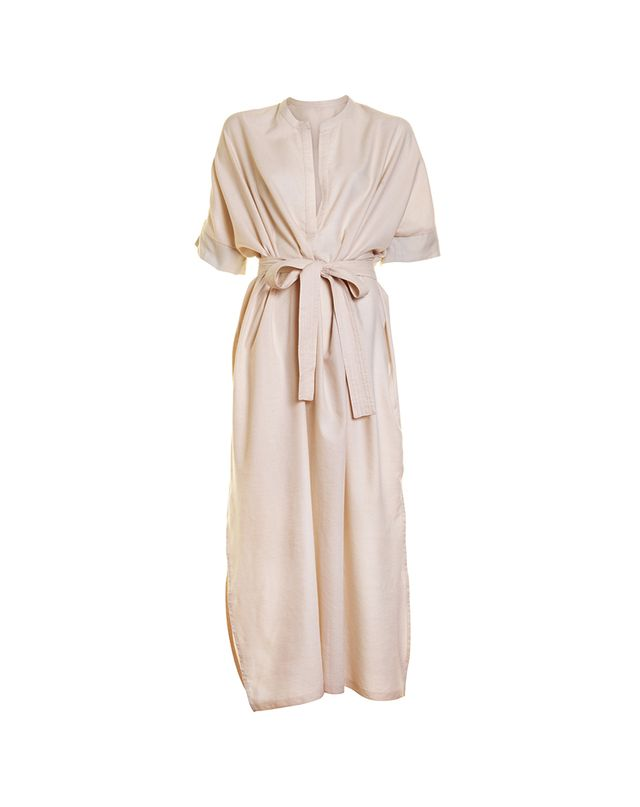 Hannah Artwear Marrakech Robe