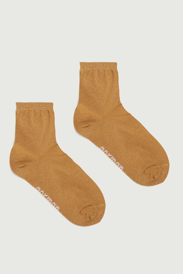 Gorman Sparkle Socks