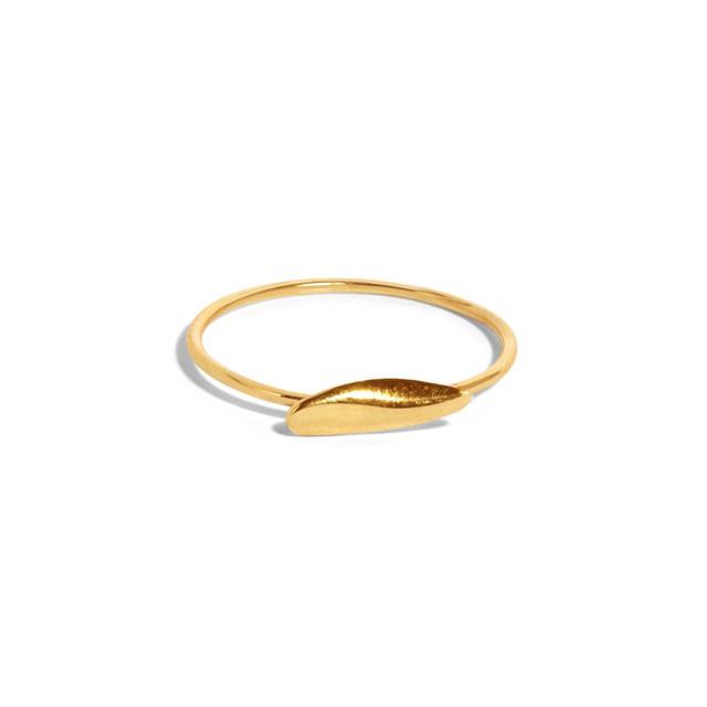 Sarah & Sebastian Fragment Ring