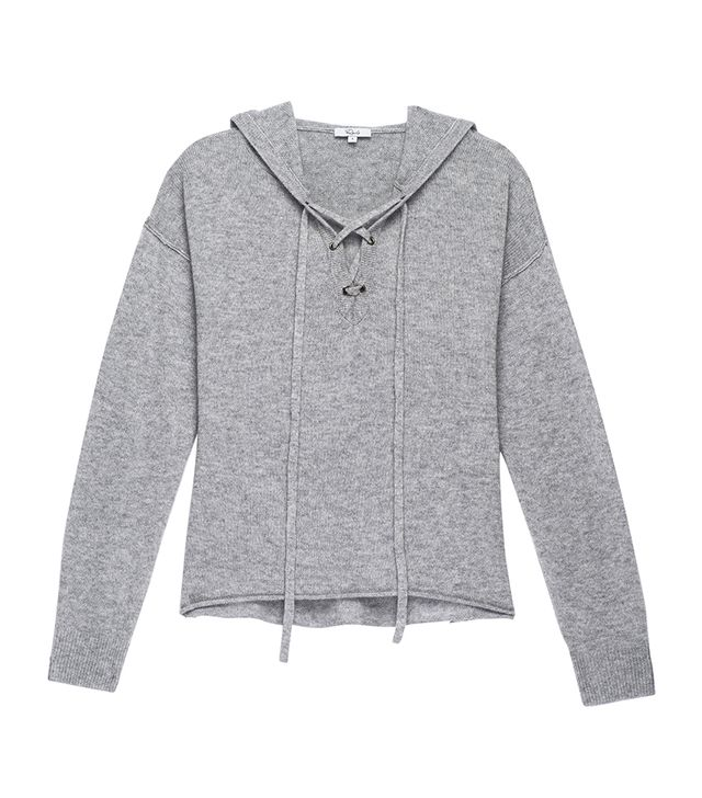 Rails Dakota Sweater
