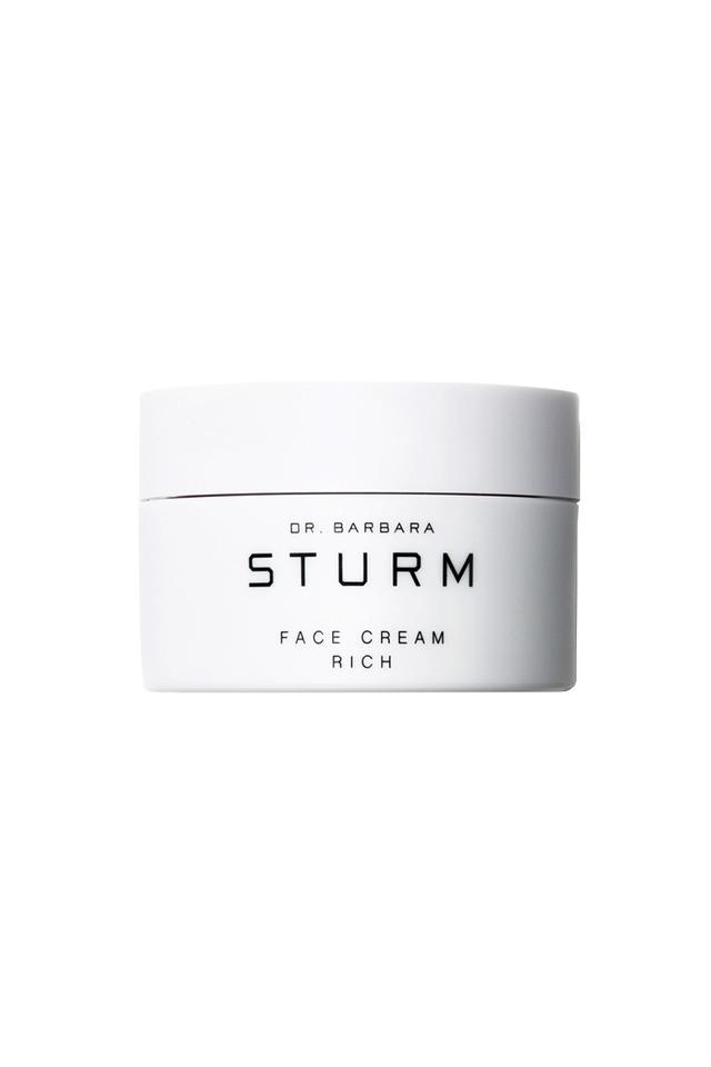 Rich Face Cream for Women