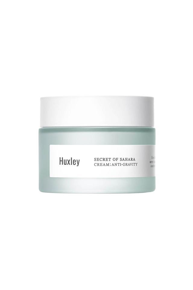 Glow Recipe Huxley Secret of Sahara - Anti-Gravity Cream