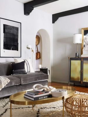 Homes That Make a Good First Impression Have 5 Things in Common