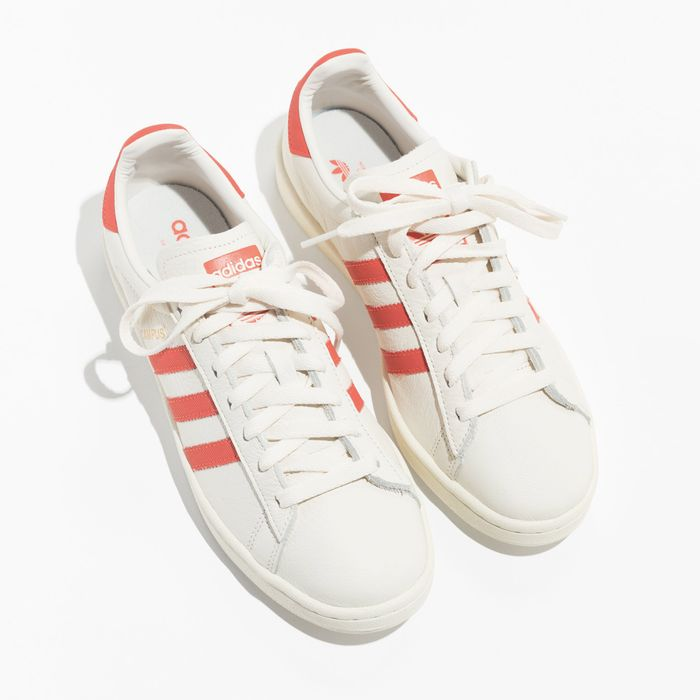 ef7d3f13c79a Sneaker Trends 2018  5 Looks to Buy Now to Get Ahead