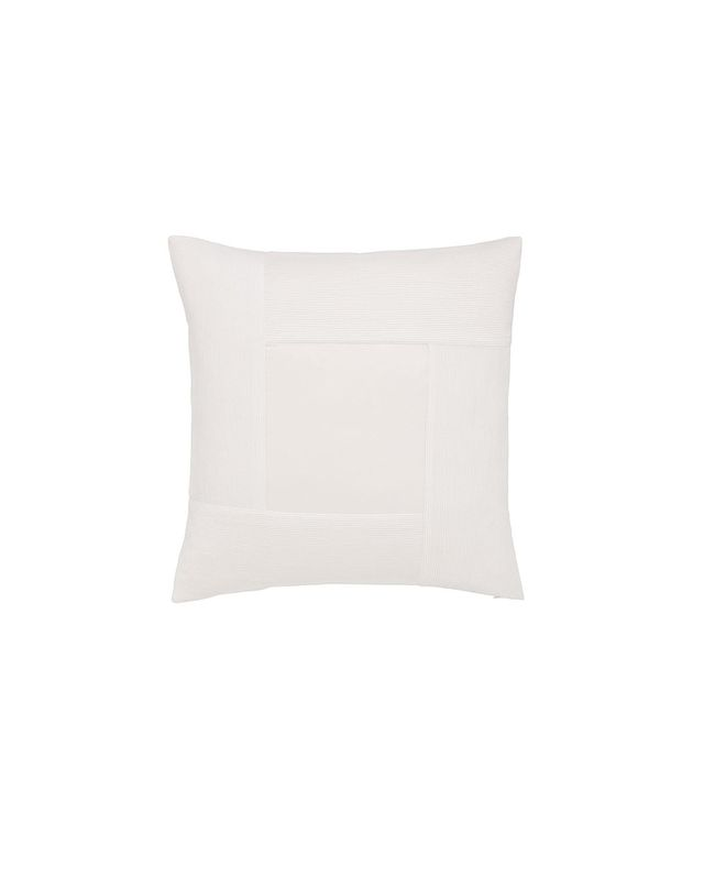 Sheridan Martens Cushion