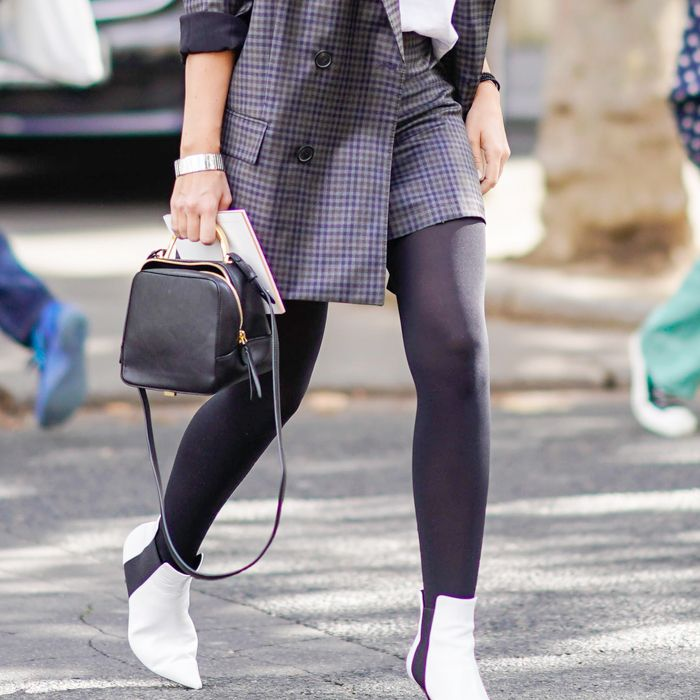 520c304a5057b The Best Tights for Winter, According to Amazon Shoppers   Who What Wear