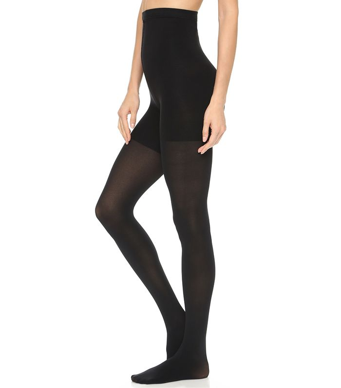 4d075d79cf95c The Best Tights for Winter, According to Amazon Shoppers | Who What Wear