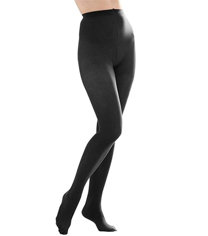 67f7e92e6 Pinterest · Shop · Butterfly Hosiery Queen Opaque ...