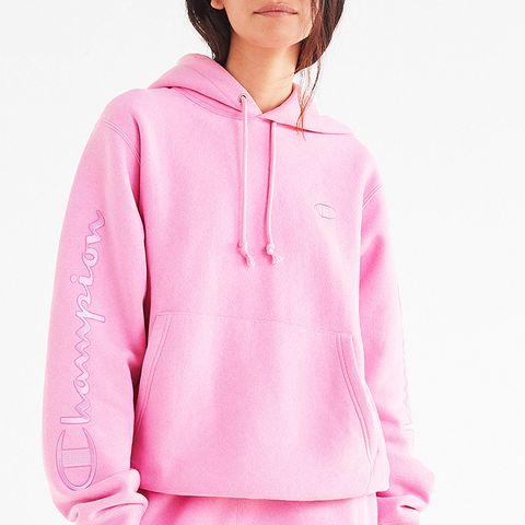 Novelty Graphic Hoodie Sweatshirt