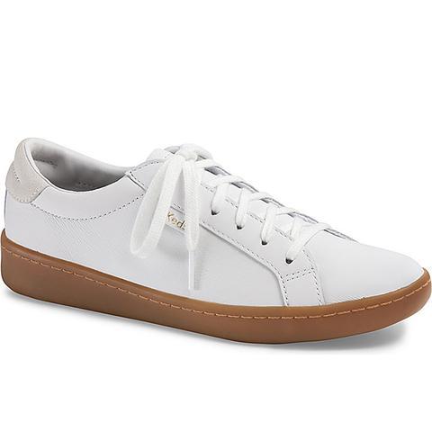 Ace Leather