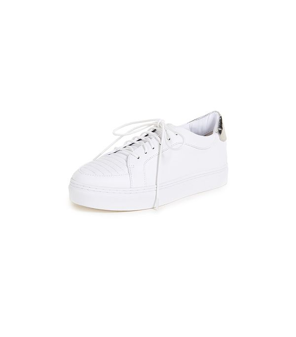 Andy III Sneakers