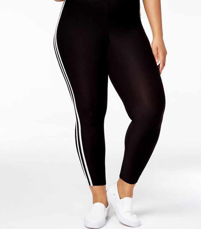 2150c8dba7f5e ... plus-size yoga pants on the market. Pinterest